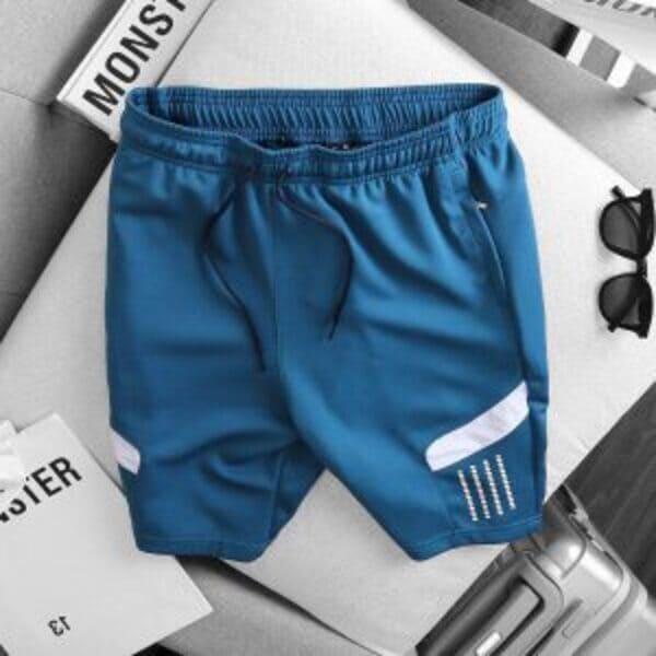 Lamishop – Shop quần short thể thao nam giá rẻ, chất lượng hàng đầu TPHCM