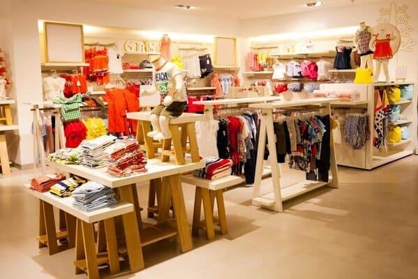 Shop quần áo trẻ em TPHCM – Lyta shop